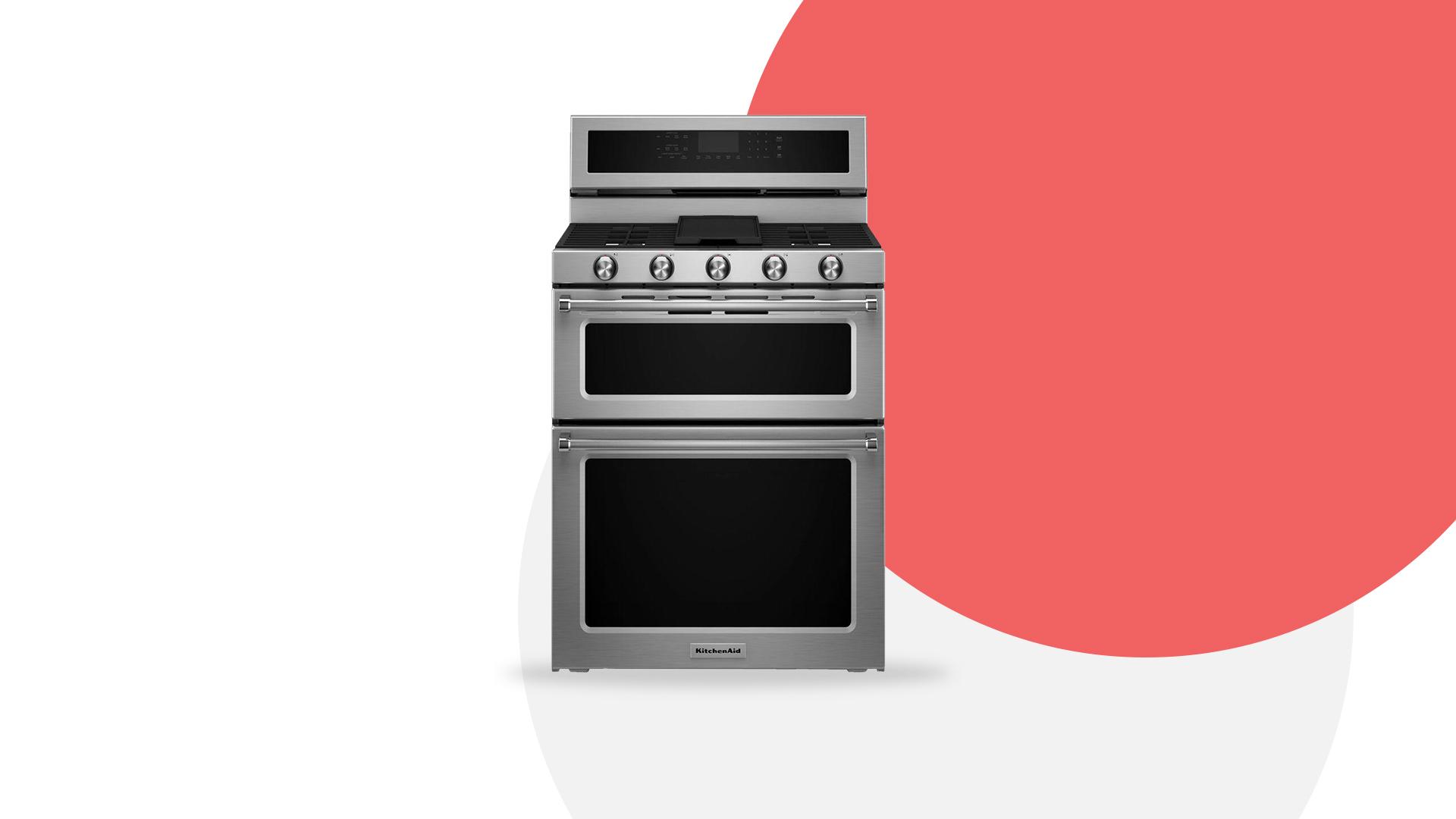 KitchenAid Appliance Repair Service Anaheim   KitchenAid Repairs